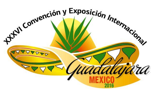 XXXVI Convención y Exposición Internacional ACCCSA 2016