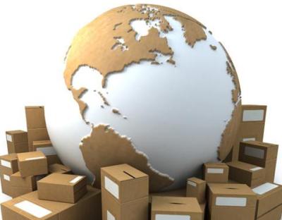Mercado de envases de cartón corrugado alcanzará los 269 mil millones de dólares para 2021