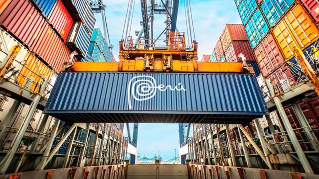 Perú: Exportaciones de cajas de papel y cartón corrugado sumaron más de US$ 4.5 millones en el 2017, siendo Chile el principal destino